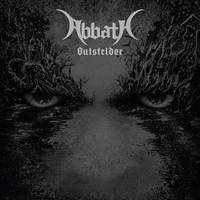 Abbath - Outstrider [LP]