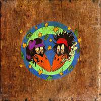 Black Crowes - Shake Your Money Maker: 30th Anniversary Edition [4LP Super Deluxe Edition]