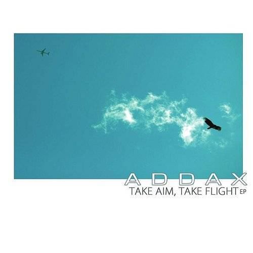 Take Aim, Take Flight