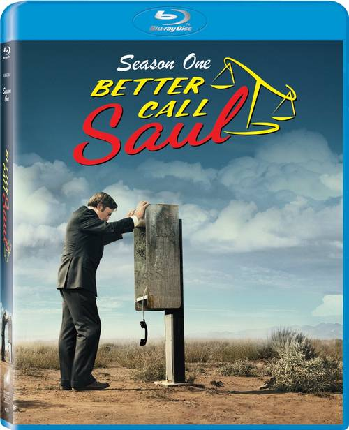 Better Call Saul: Season One