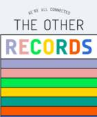 The Other Records