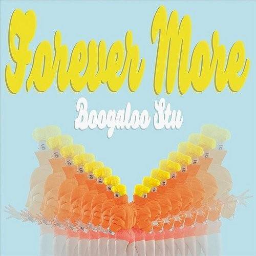 Forever More - Ep