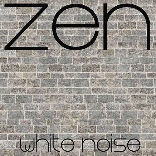 Zen Music Garden - 14 Zen Music White Noise Rain And Nature