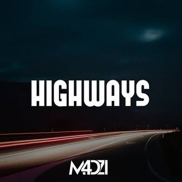 Highways - Single