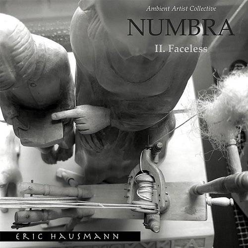 Numbra II: Faceless