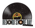 Record Store Day 2016 Release List