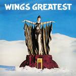 Wings - Greatest [LP]