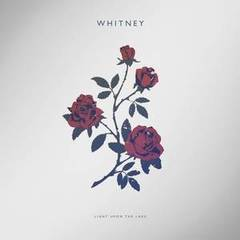 Album Review: Whitney -