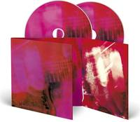 My Bloody Valentine - Loveless [Remastered] [Import]