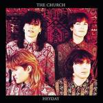 Church - Heyday