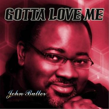 Gotta Love Me - Single