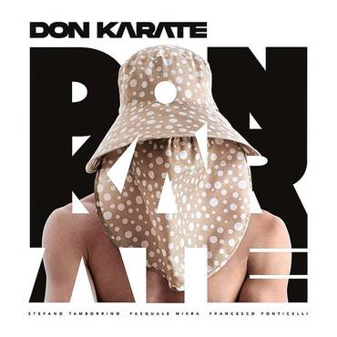Don Karate (Uk)