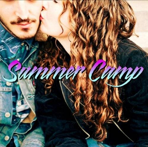 Summer Camp [Import Vinyl]