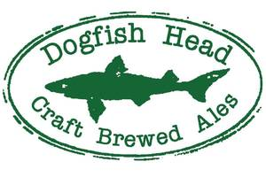 Dogfish Head named Official Beer of Record Store Day