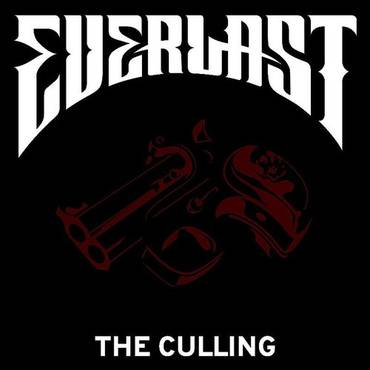 The Culling - Single