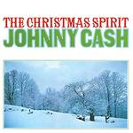 Johnny Cash - Christmas Spirit (Audp) (Gate) (Ltd) (Ogv)