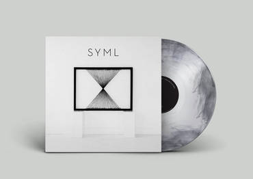 SYML [Smoke LP]