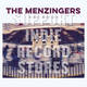 "The Menzingers - ""No Penance"" b/w ""Cemetery's Garden"" [RSD 2019]"