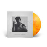 Brittany Howard - Jaime [Indie Exclusive Limited Edition Sunburst LP]