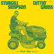 Cuttin' Grass - Vol. 1 (The Butcher Shoppe Sessions) [2LP]