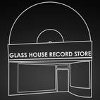 Glass House Record Store