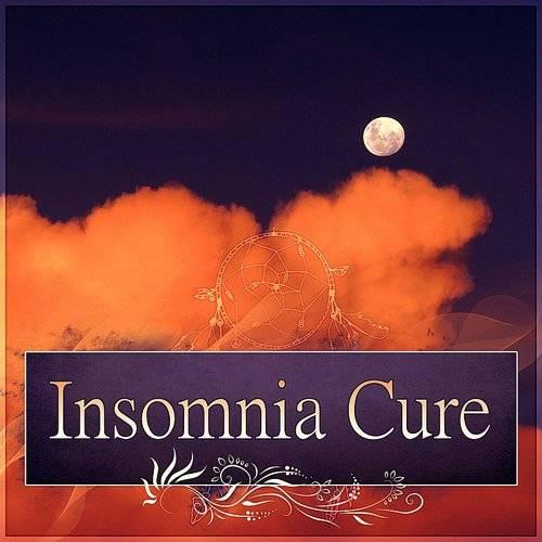 Smooth Jazz Music Ensemble - Insomnia Cure - Deep Sleep