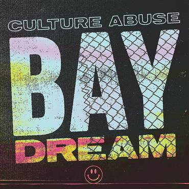 Bay Dream [Import LP]