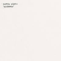 Biffy Clyro - Moderns [RSD Drops Aug 2020]