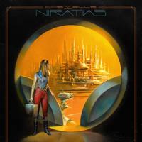 Chevelle - NIRATIAS [LP]