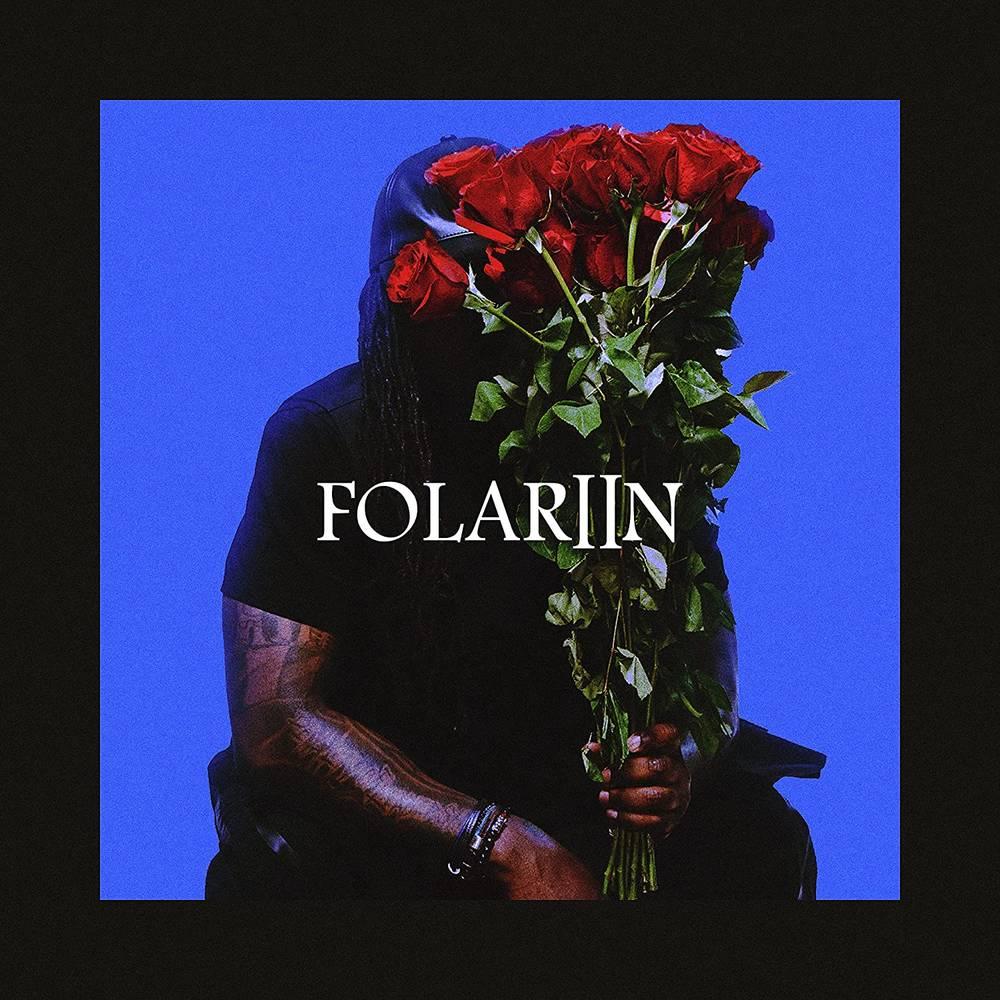 Wale - Folarin II [Clean]