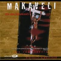 Makaveli - 7 Day Theory