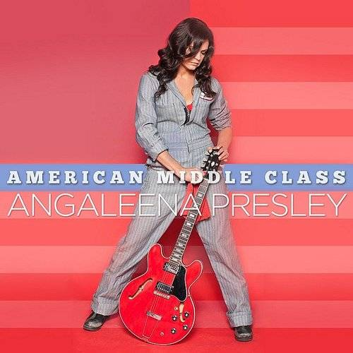 American Middle Class - Single