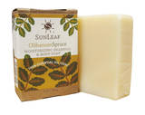 Soap - Olibanum Spruce Shampoo & Body Soap