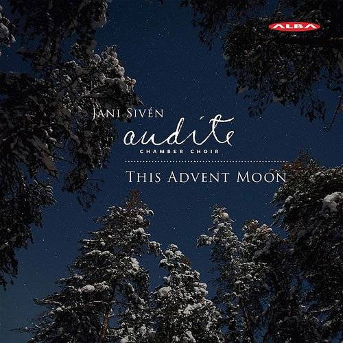 This Advent Moon / Various