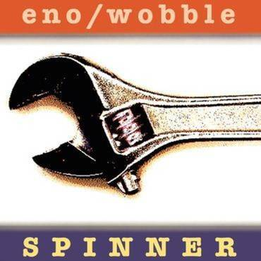 Spinner: 25th Anniversary [Deluxe Edition]