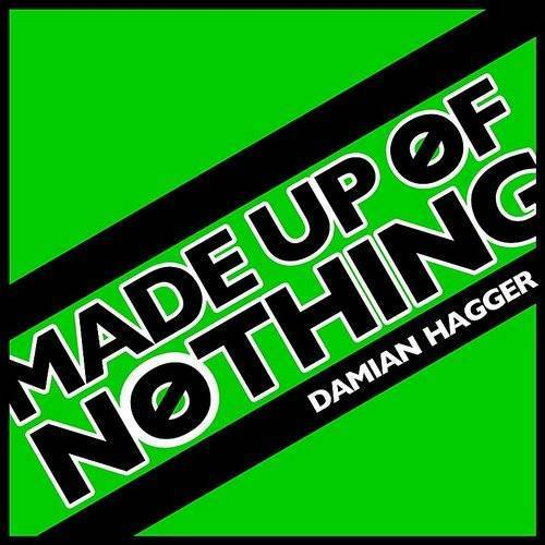 Made Up Of Nothing - Single