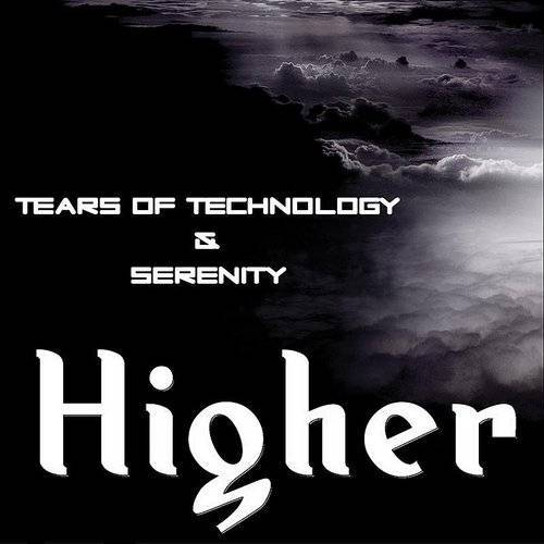 Higher (Maxi Single)
