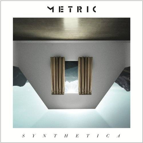 Synthetica [Deluxe]