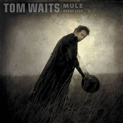 Tom Waits - Mule Variations: Remastered [LP]