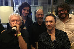 Win Tickets To Guided By Voices!