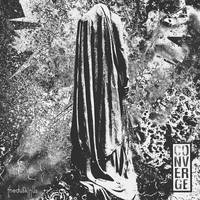 Converge - The Dusk In Us [LP]