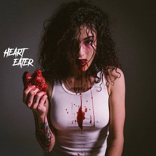 Hearteater - Single