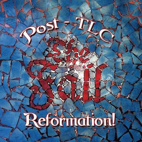 Reformation Post Tlc (Uk)