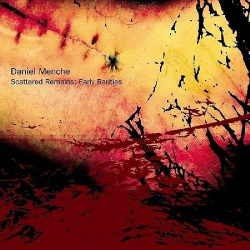 Scattered Remains: Early Rarieties