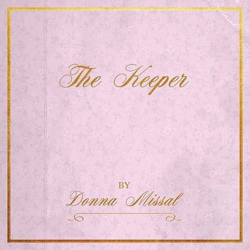 The Keeper - Single