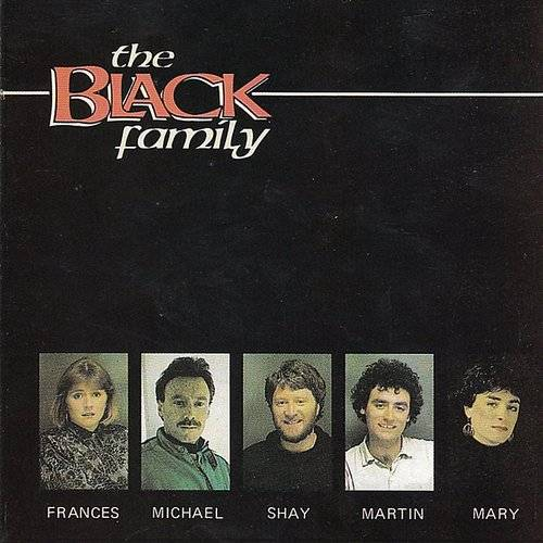 The Black Family