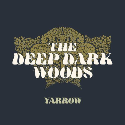 Yarrow [LP]