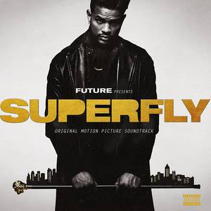 Superfly [2018 Soundtrack]