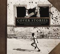 Various Artists - Cover Stories: Brandi Carlile Celebrates 10 Years of the Story (An Album to Benefit War Child)