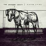 The Wonder Years - Sister Cities [Indie Exclusive Limited Edition Maroon LP]
